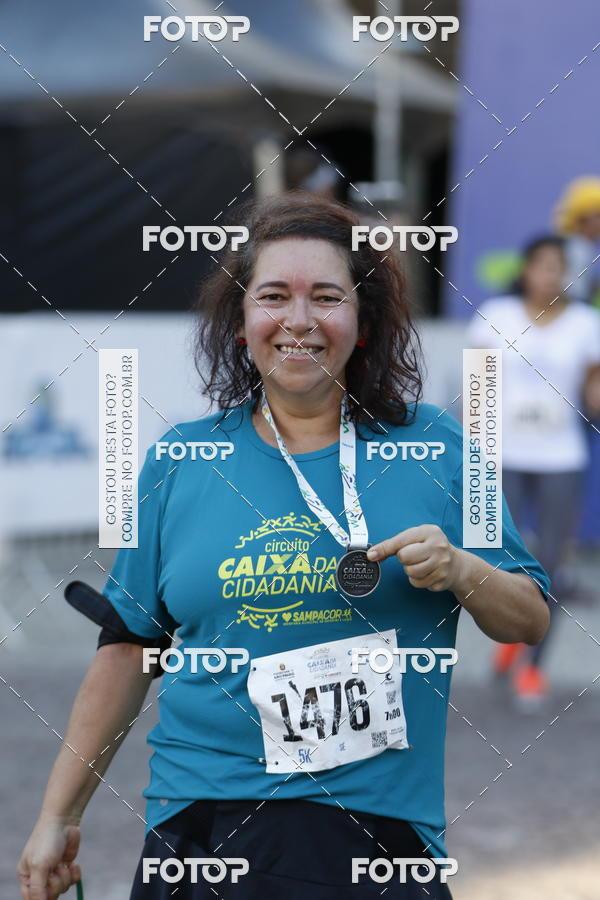 Compre suas fotos do evento Circuito Caixa da Cidadania - Etapa Sé no Fotop