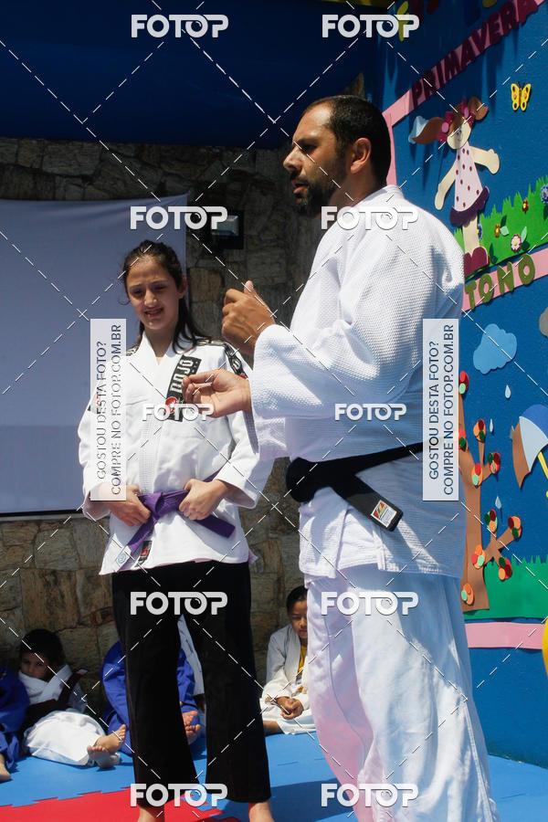 Compre suas fotos do eventoFesta de Encerramento Escola   CRIE   2017sur Fotop