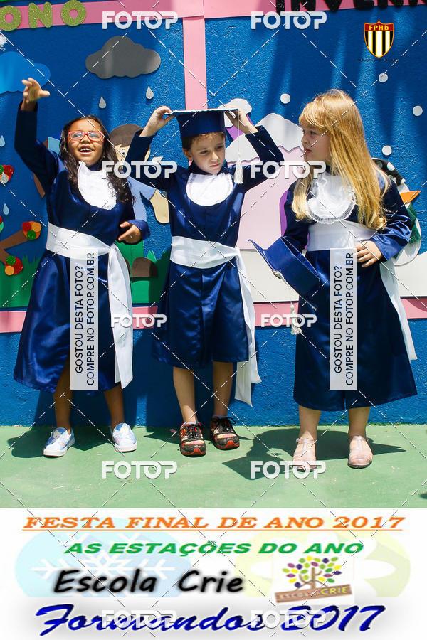 Buy your photos at this event Festa de Encerramento Escola   CRIE   2017 on Fotop