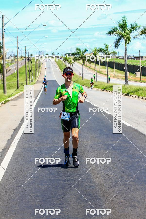 Buy your photos at this event Toughman Brasil 2018 on Fotop