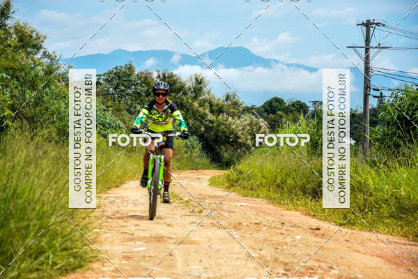 Buy your photos at this event COPA VALE - 8° Desafio Estrada Real on Fotop