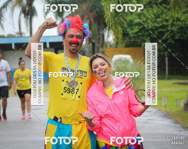 Buy your photos at this event Circus Corrida da Alegria - 2018 on Fotop