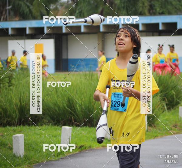 Buy your photos at this event Circus Corrida da Alegria - 2018 on Fotop