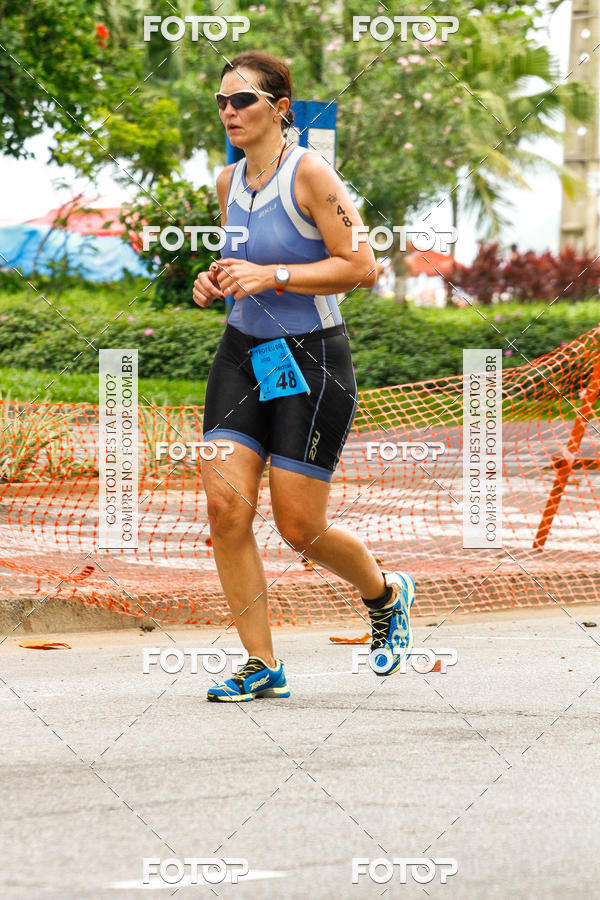 Buy your photos at this event 28º TROFÉU BRASIL DE TRIATHLON - 1ª ETAPA - 2018 on Fotop