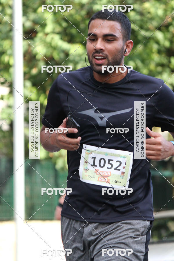 Buy your photos at this event CARNA RUN SP - 2018 on Fotop