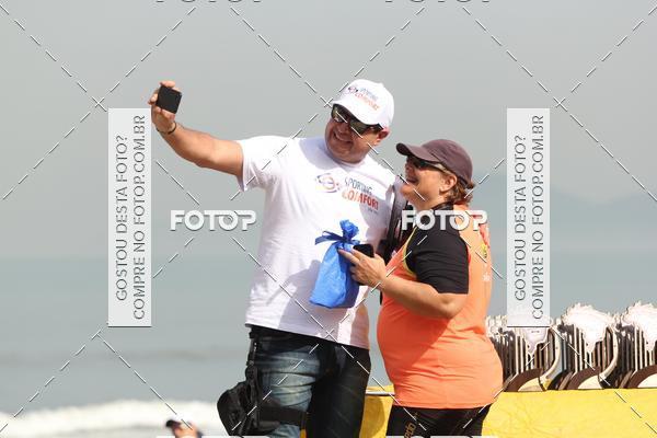 Compre suas fotos do evento 28  TROFÉU BRASIL DE TRIATHLON - 2ª ETAPA - 2018 on Fotop