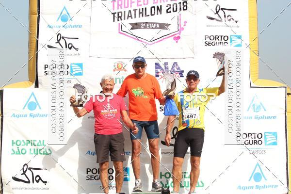 Buy your photos at this event  28  TROFÉU BRASIL DE TRIATHLON - 2ª ETAPA - 2018 on Fotop