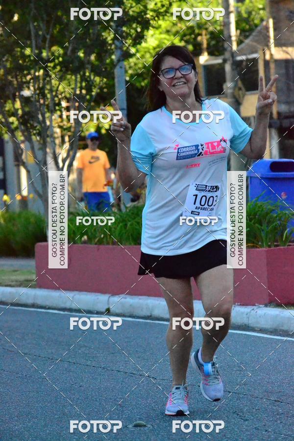 Buy your photos at this event Corrida e Caminhada Social da Lia 2017 on Fotop