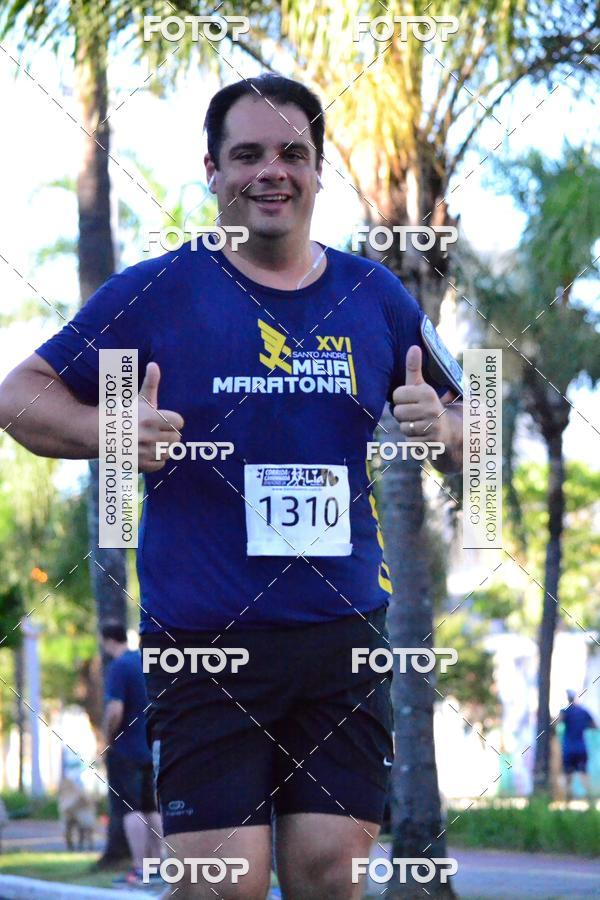 Buy your photos at this event Corrida e Caminhada Social da Lia 2017 on Fotop
