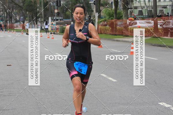 Compre suas fotos do evento28º TROFÉU BRASIL DE TRIATHLON - 3ª ETAPA - 2018 on Fotop