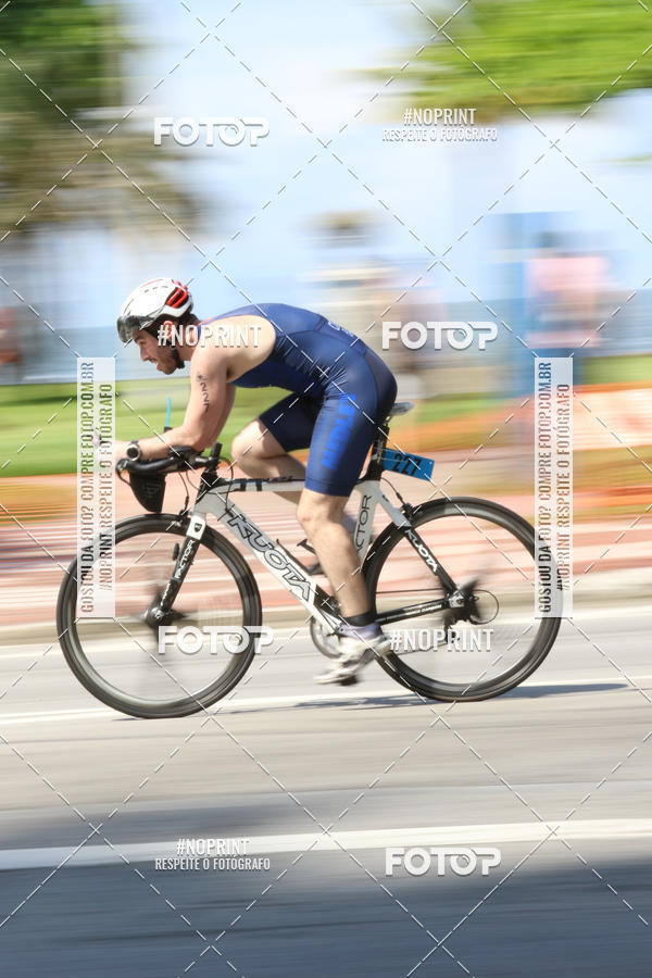 Buy your photos at this event 28º TROFÉU BRASIL DE TRIATHLON - 4ª ETAPA - 2018 on Fotop