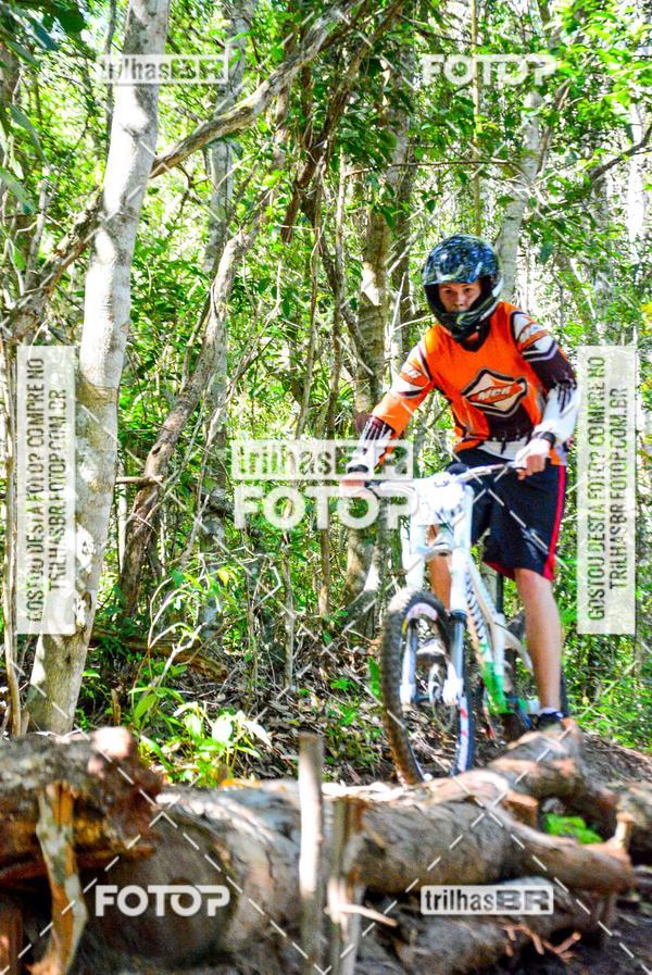 Compre suas fotos do evento Mountain Bike Ilha da Magia no Fotop