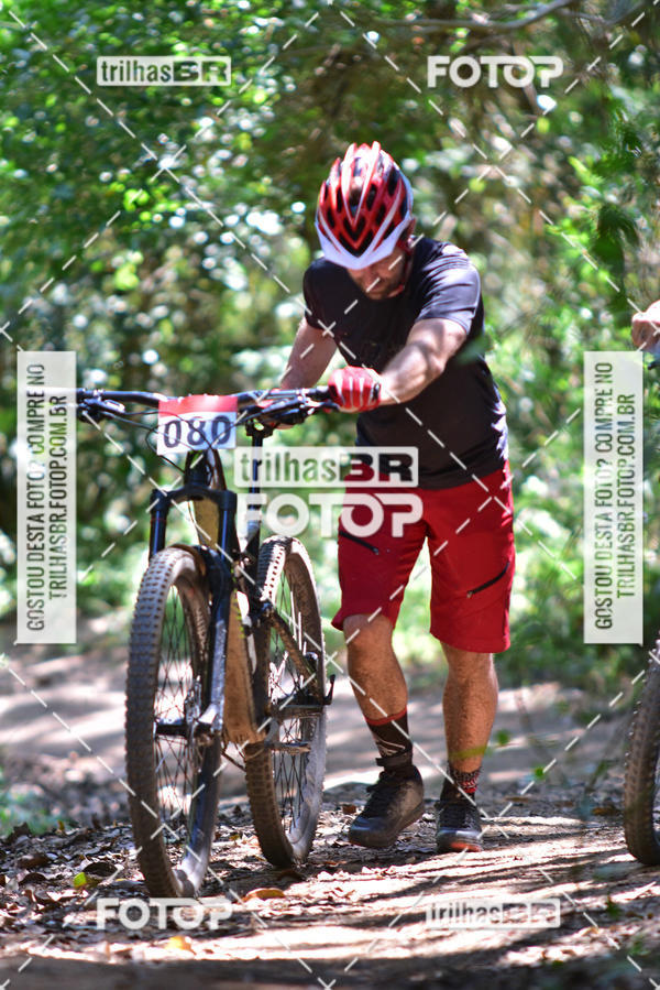 Buy your photos at this event Mountain Bike Ilha da Magia on Fotop