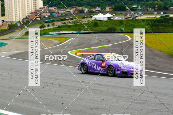 Buy your photos at this event Porsche Império GT3 Cup Challenge - 500Km de Interlagos on Fotop