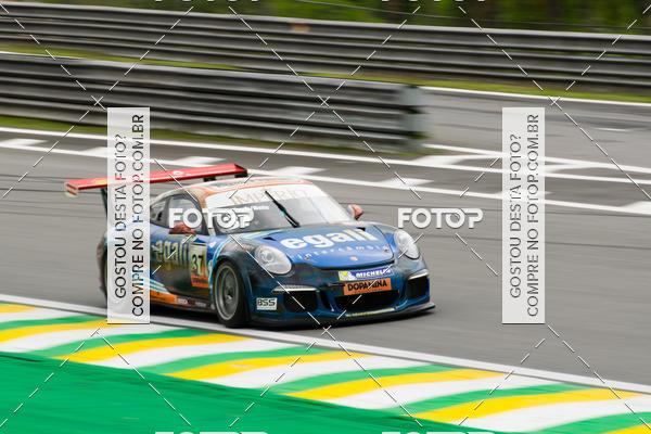Compre suas fotos do evento Porsche Império GT3 Cup Challenge - 500Km de Interlagos no Fotop