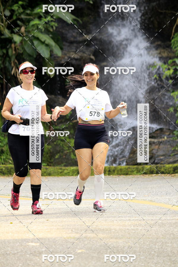 Buy your photos at this event Meia Maratona Estrada Velha de Santos - Circuito Caminhos do Mar on Fotop