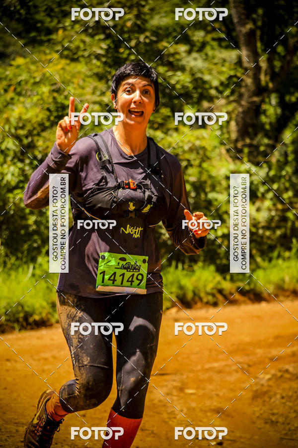 Buy your photos at this event Ladeiras Trail  on Fotop
