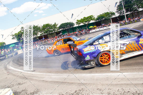 Buy your photos at this event SUPER DRIFT BRASIL 2017  on Fotop