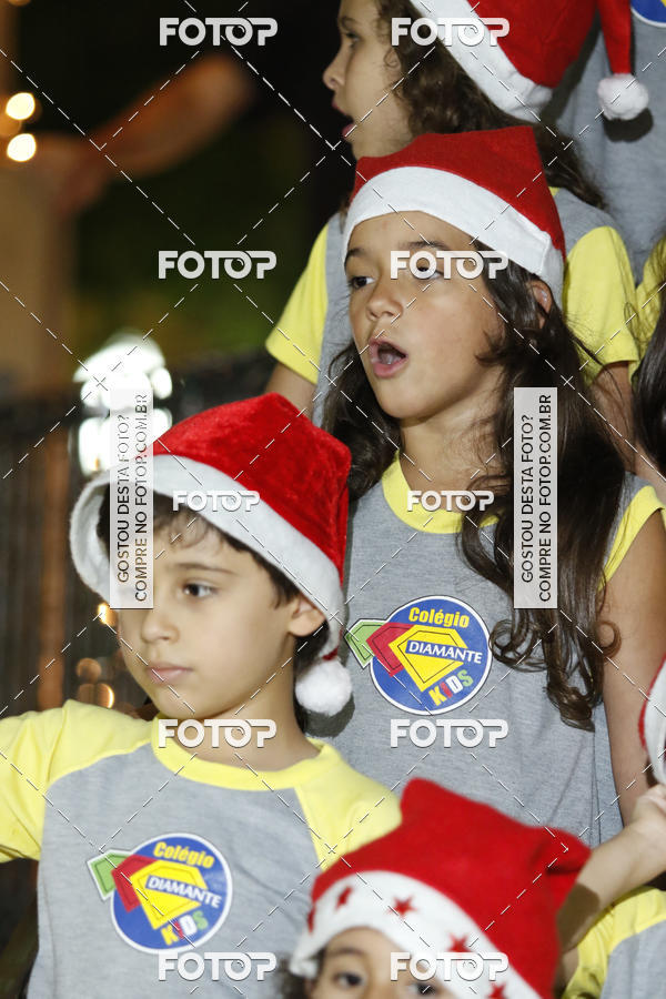 Buy your photos at this event Cantata de Natal Colégio Diamante Kids on Fotop