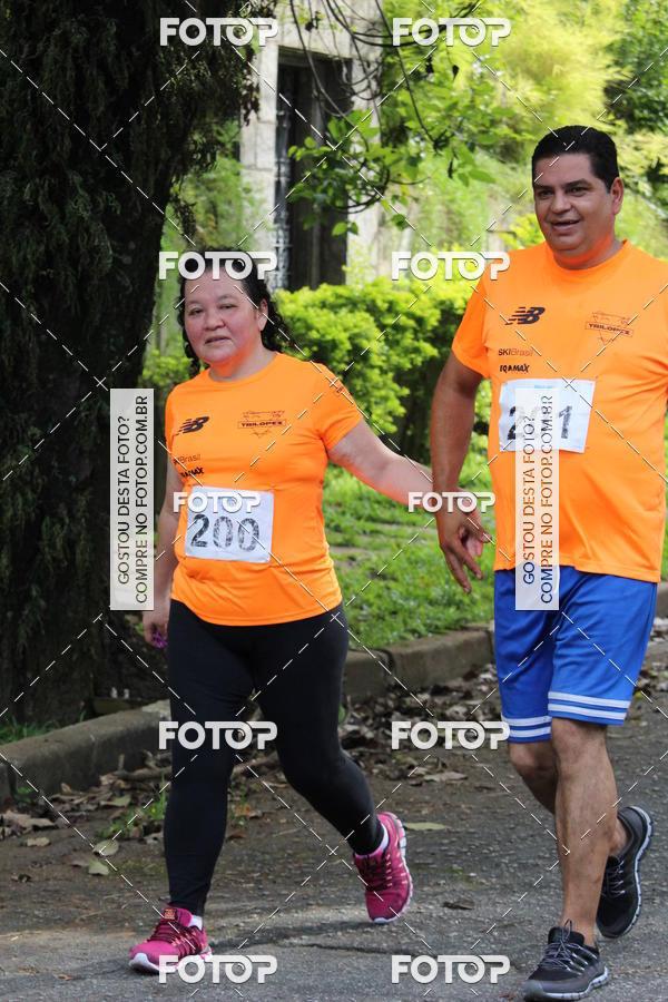 Buy your photos at this event 6º Circuito Corridas Trilopez - 1ª etapa on Fotop