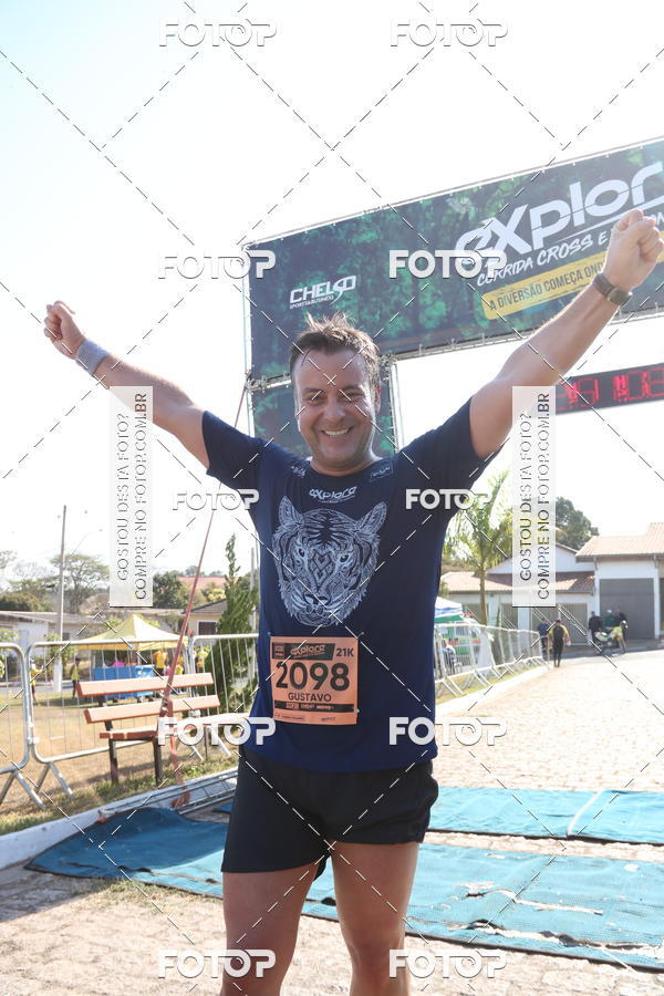 Buy your photos at this event Corrida Explore Piracicaba  on Fotop