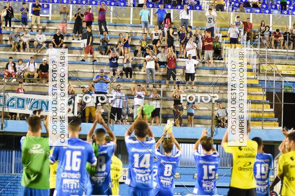 Buy your photos at this event Final Copa Metropolitana Juvenil on Fotop