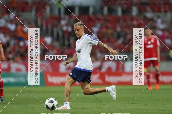Buy your photos at this event Lance de Craque - Um gol pelas crianças on Fotop