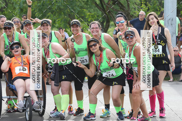 Buy your photos at this event 5° Corrida de Natal de Porto Alegre on Fotop