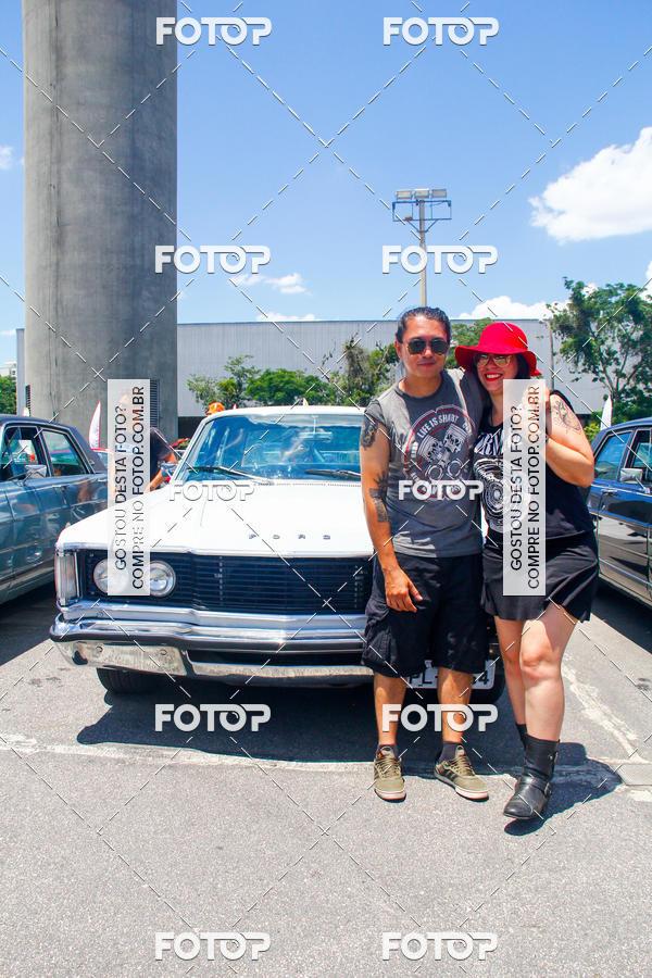 Compre suas fotos do eventoSuper Drif Brasil - Desfile de Carros on Fotop