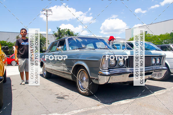 Buy your photos at this event Super Drif Brasil - Desfile de Carros on Fotop