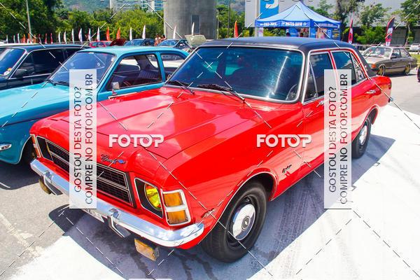 Compre suas fotos do evento Super Drif Brasil - Desfile de Carros no Fotop