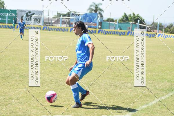Compre suas fotos do evento Xaro no Fotop