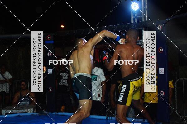Buy your photos at this event Gideao Cage Combat on Fotop