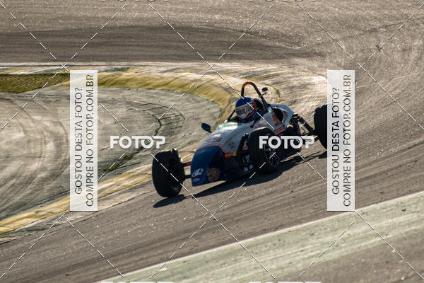 Buy your photos at this event 10ª ETAPA DO CAMPEONATO PAULISTA DE VELOCIDADE NO ASFALTO on Fotop