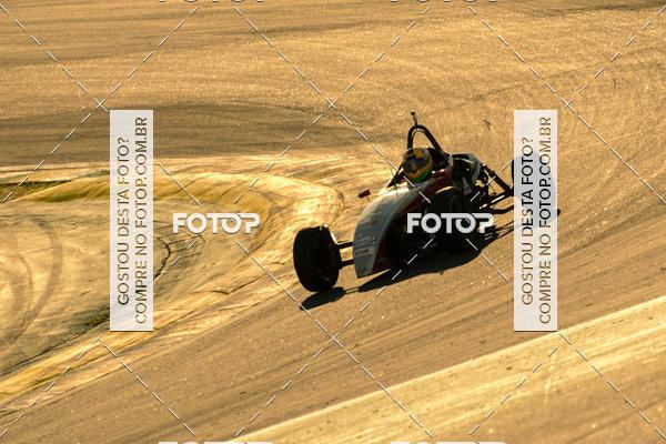 Buy your photos at this event 10ª ETAPA DO CAMPEONATO PAULISTA DE VELOCIDADE NO ASFALTO on Fotop