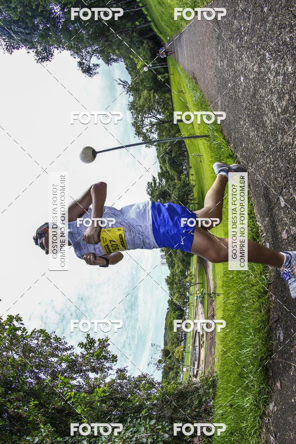 Buy your photos at this event Copa Interior - Triathlon/Duathlon/Aquathlon on Fotop