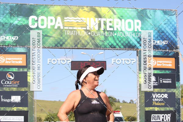 Compre suas fotos do eventoCopa Interior - Triathlon/Duathlon/Aquathlon on Fotop