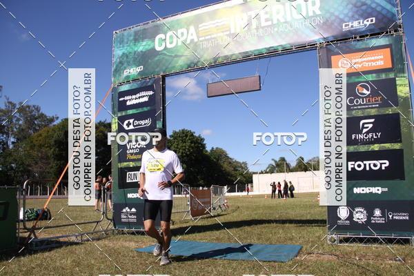 Buy your photos at this event Copa Interior - Etapa São Pedro on Fotop