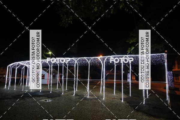 Buy your photos at this event Decoração de Natal Carmopolis e outras cidades on Fotop
