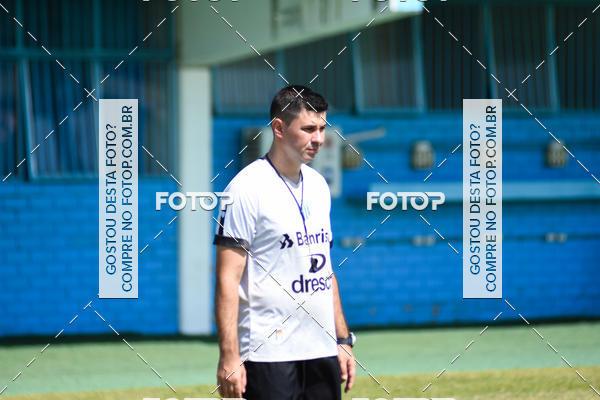 Compre suas fotos do evento Rafael Dias no Fotop