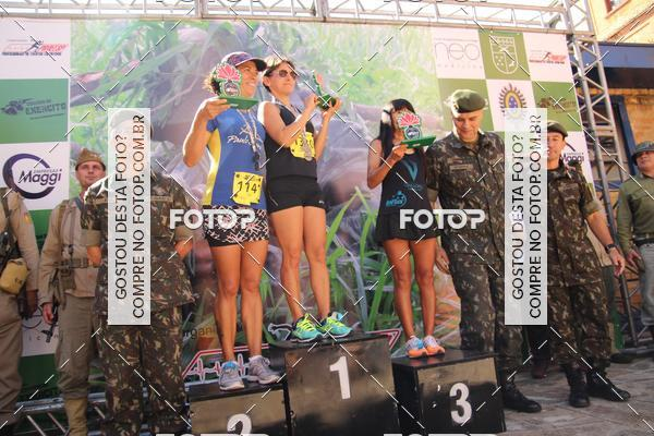 Buy your photos at this event Corrida do Exército  - 100 Anos do Regimento Deodoro on Fotop