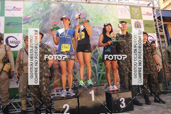 Buy your photos at this event Corrida do Exército  - 100 Anos do Regimento Deodoro on Fotop