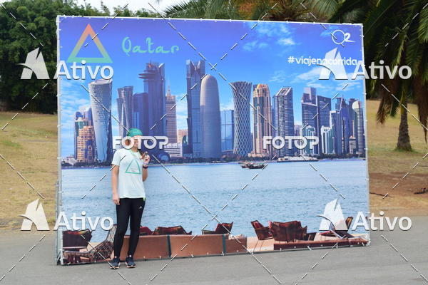 Buy your photos at this event Série Delta - Etapa Qatar on Fotop