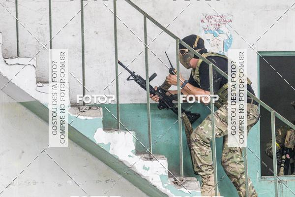 Buy your photos at this event Operação Counter Strike - JPA AirSoft on Fotop