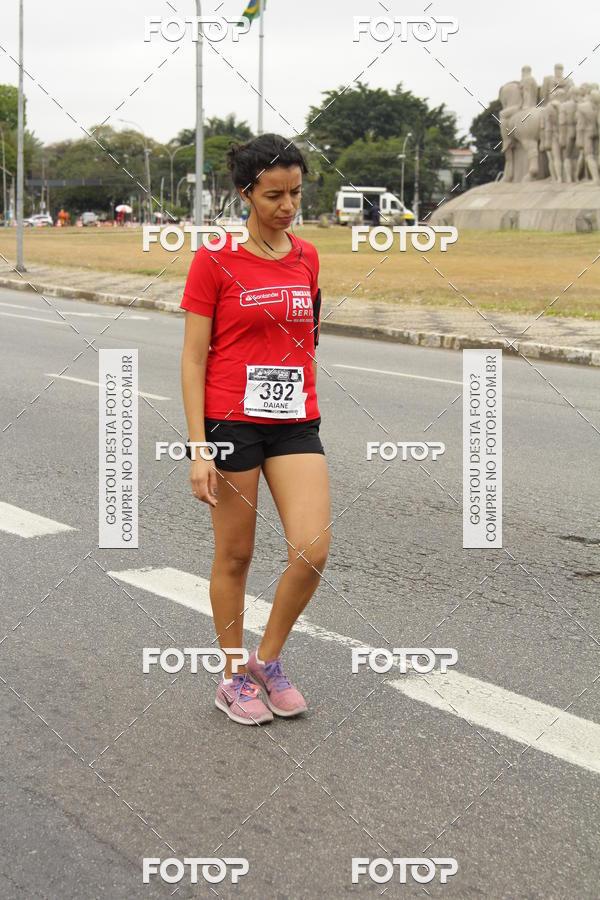Buy your photos at this event Santander Track & Field Run Series - Vila Nova Conceição on Fotop