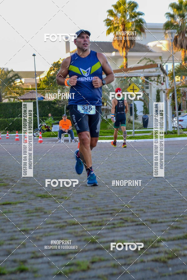 Buy your photos at this event Ironman Florianópolis 2019 on Fotop