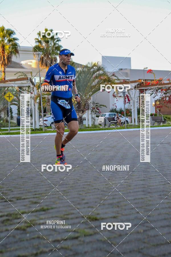 Compre suas fotos do eventoIronman Florianópolis 2019 on Fotop