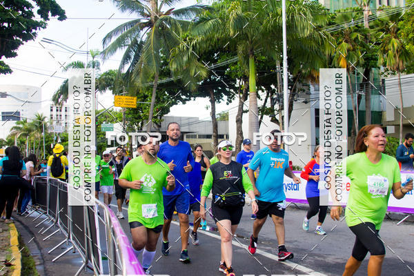 Buy your photos at this event 15ª Corrida das Pontes do Recife on Fotop