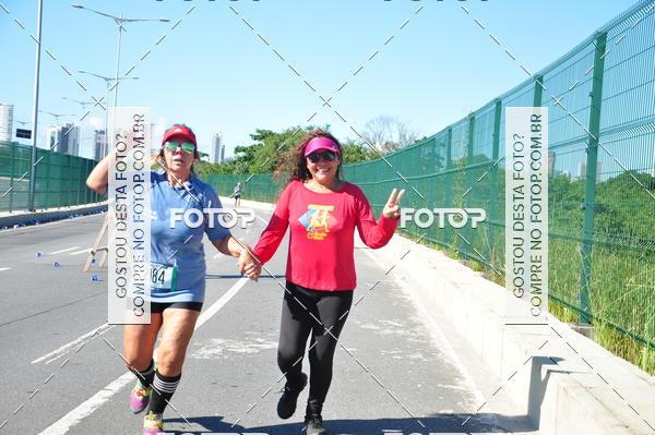 Buy your photos at this event Circuito das Estações 2018 - Etapa Inverno on Fotop