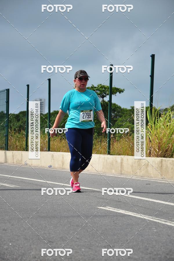 Buy your photos at this event Circuito das Estações 2018 - Etapa Primavera RECIFE on Fotop